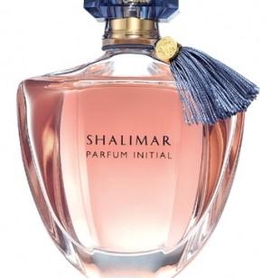 عطر زنانه گرلن –  شالیمار پارفوم اینیشیال (Guerlain  - Shalimar Parfum Initial )