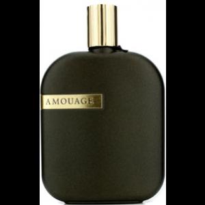 عطر مردانه و زنانه د لایبرری اوپوس 7  برند آموآژ  ( AMOUAGE   - The Library Collection Opus VII  )