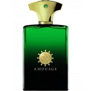 عطر مردانه آمواج – اپیک  (Amouage - epic men)