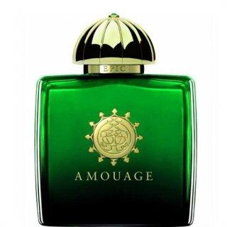 عطر زنانه آمواج – اپیک  (Amouage - epic women)