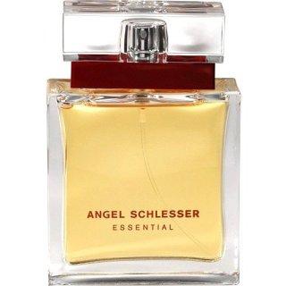 عطر زنانه آنجل شلیسر - اسنشال  ( Angel Schlesser - Essential For woMen)
