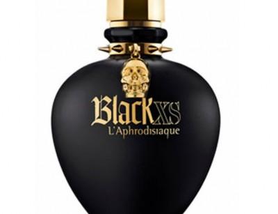 عطر زنانه پاکو – بلم ایکس اس ل آفو دی سیاک (Paco Rabanne - Black XS L'Aphrodisiaque for Women )