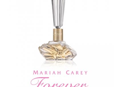 عطر زنانه  فور اور  برند ماریا کری  ( Mariah Carey   - Forever for women  )