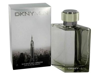 عطر مردانه دی کی ان وای من(DKNY- DKNY Men)