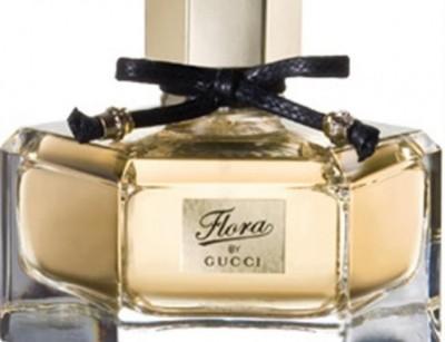 عطر زنانه گوچی-فلورا ادو پرفیوم (Gucci- Flora)