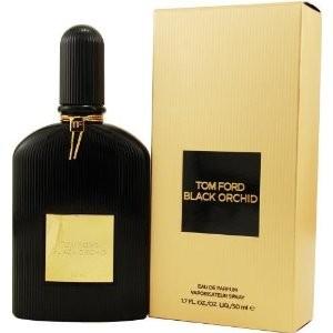 عطر مردانه تام فورد-بلک ارکید(Tom Ford - Black Orchid)