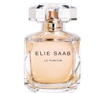 عطر زنانه  ل پارفوم  برند الی ساب  ( Elie saab -  Elie Saab La Parfum  )