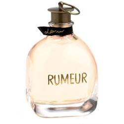 عطر زنانه رومر  برند لنوین  (  Lanvin -  Rumeur  )