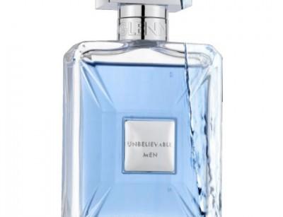 عطر مردانه آنبیلیو ایبل  برند گلن پری  (  Glenn Perri -  Unbelievable  )