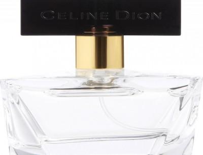 عطر زنانه شیک  برند سلن دیون  (  celine dion -  Chic  )