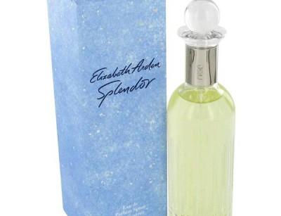 عطر زنانه  اسپلندور برند الیزابت آردن   ( Elizabeth arden  -  splendor  )