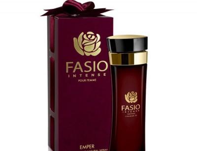 عطر و ادکلن زنانه فاسیو اینتنس برند امپر  (  EMPER  -  FASIO INTENSE  )
