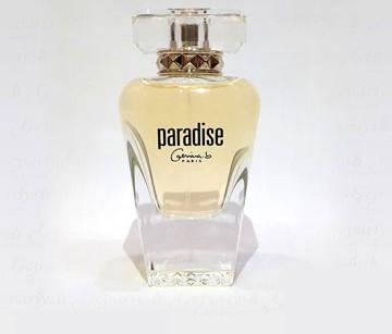 عطر زنانه پارادایز برند جی پارلیس  (  Geparlys -  paradise )