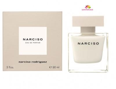 عطر زنانه نارسیسو برند نارسیسو رودریگز  ( NARCISO RODRIGUEZ -  NARCISO )