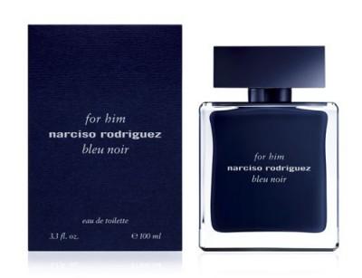 عطر مردانه نارسیسو رودریگز بلو نویر برند نارسیسو رودریگز  (  NARCISO RODRIGUEZ -  NARCISO RODRIGUEZ FOR HIM BLEU NOIR )