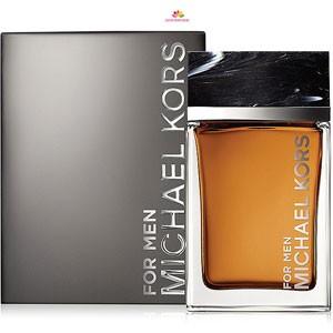 عطر مردانه مایکل کورس برند مایکل کورس  ( MICHAEL KORS -  MICHAEL KORS  FOR MEN )