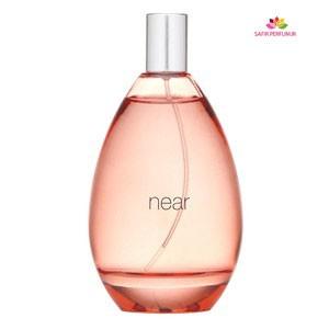 عطر زنانه نییر برند گپ  (  GAP   -  NEAR   )