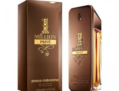 d286d2549 عطر مردانه وان میلیون پرایو برند پاکو رابان ( Paco Rabanne - ONE MILLION  PRIVE )