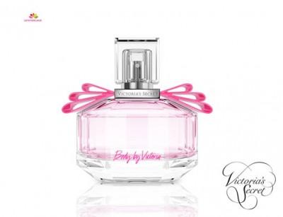 عطر زنانه بادی بای ویکتوریا برند ویکتوریا سکرت  (  Victoria's Secret -  BODY BY VICTORIA  )