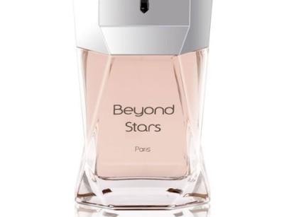 عطر زنانه بیاند استارز  برند ایو د سیستل  (  YVES DE SISTELLE -  BEYOND STARS   )