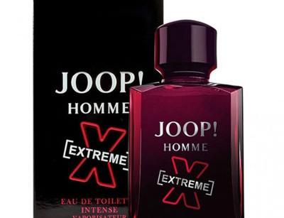 عطر مردانه جوپ هوم اکستریم برند جوپ  ( JOOP  -  JOOP HOMME EXTREME   )