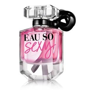 عطر زنانه او سو برند ویکتوریا سکرت  (  Victoria's Secret -  EAU SO     )
