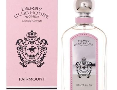 عطر زنانه کلاب هوس فیرمونت برند آرماف   (  ARMAF  -  CLUB HOUSE FAIRMOUNT    )