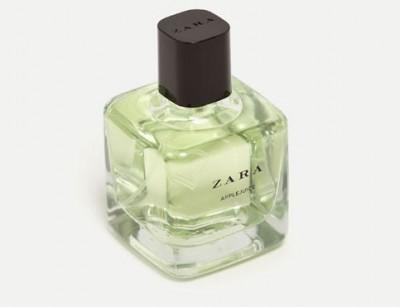 عطر زنانه اپل جوس برند زارا  (  ZARA   -  APPLEJUICE     )