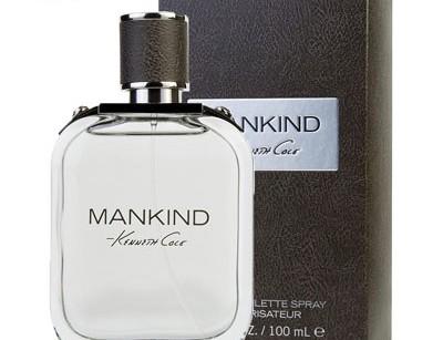 عطر و ادکلن مردانه من کایند برند کنت کول  (  KENNETH COLE   -  MANKIND    )