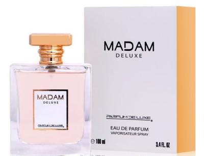 عطر و ادکلن زنانه مادام برند  (  OTHER -  MADAM   )
