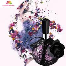 عطر و ادکلن زنانه بیوتی رز بلک برند دالد  (  DEOLD   -  BEAUTY ROSE  BLACK    )