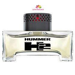 عطر و ادکلن مردانه اچ 2 برند هامر (  HUMMER -  H2  )