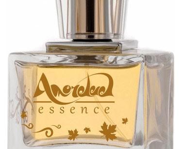 عطر و ادکلن زنانه اسنس برند آمورداد   (  AMORDAD  -  ESSENCE    )