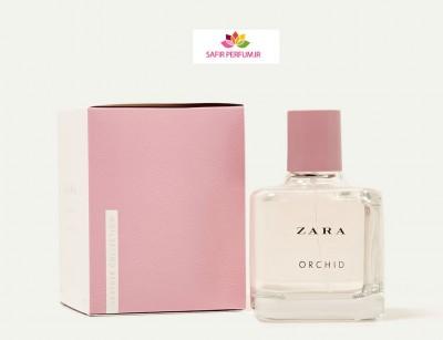 عطر زنانه زارا ارکید برند زارا  (  ZARA   -  ZARA ORCHID     )
