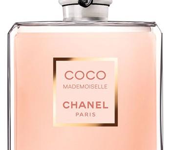 عطر زنانه شنل-کوکو مادمازل(chanel- coco mademoiselle)