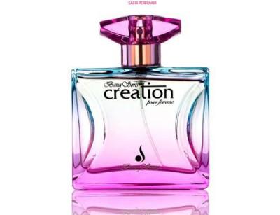 عطر و ادکلن زنانه پور فم برند کرییشن  (  CREATION  -  POUR FEMME    )
