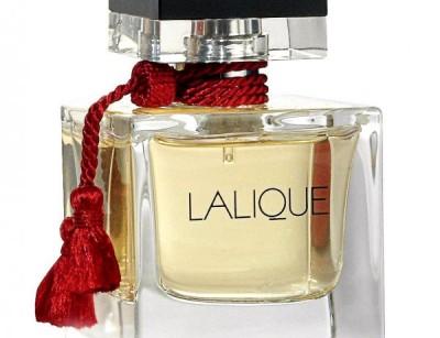عطر زنانه لالیک-ل پارفوم (Lalique- Le Parfum)