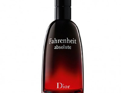 عطر مردانه دیور – فارنهایت ابسولوت (Dior- Fahrenheit Absolute)