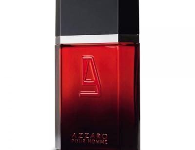 عطر مردانه آزارو – پور هوم  الیکسیر (Azzaro - Azzaro Pour Homme elixir )