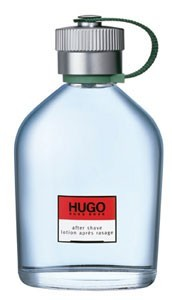 عطر مردانه هوگو – هوگو من(Hugo Boss- Hugo Man)