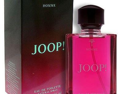 عطر مردانه جوپ – جوپ هوم (JOOP- Joop Homme)