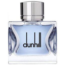 عطر مردانه آلفرد دانهیل - لاندن (Alfred Dunhill - Dunhill London )