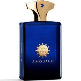 عطر مردانه آمواج – اینترلود  ( Amouage - Amouage Interlude man )