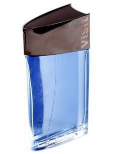 عطر مردانه آزارو – ویزیت ( Azzaro - Visit )