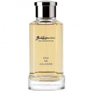 عطر مردانه بالدسارینی - بالدسارینی ( Baldessarini - Baldessarini )