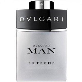 عطر مردانه بولگاری- بولگاری من اکستریم(Bvlgari- Bvlgari Man Extreme)