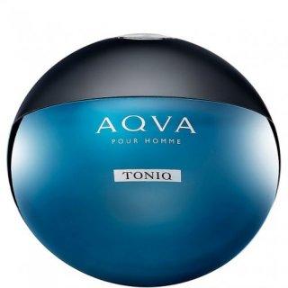 عطر مردانه بولگاری- آکوا پور هوم تونیک(Bvlgari- Aqva Pour Homme Toniq)