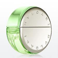 عطر زنانه بولگاری- گرین جید (Bvlgari- Green Jade)