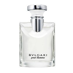 عطر مردانه بولگاری- پور هوم (Bvlgari- Pour Homme(soir))