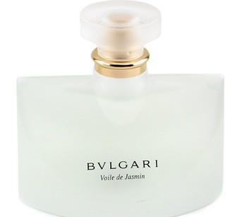 عطر زنانه بولگاری- ویل جاسمین (Bvlgari- Voile De Jasmin)